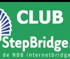 Betuwe Bridgeclubs